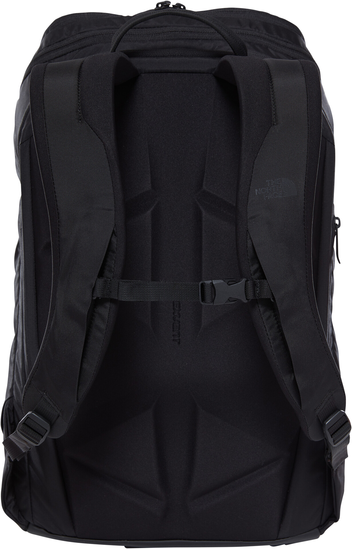 The Ka Sac À 26l North Face Ban Grisnoir Dos vm8Nnw0